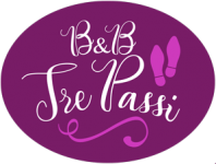 trepassi-bed_breakfast-logo